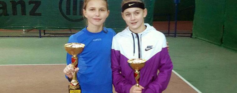 Martinčić i Rajki u paru osvojile Dvoransko prvenstvo Hrvatske – 12