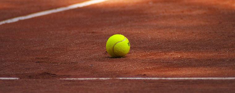 Korina Martinčić stigla je do četvrtfinala Državnog Prvenstva do 14 g.