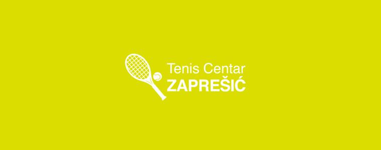 """Važna obavijest o zatvaranju škole tenisa """"TK Zaprešić""""!"""